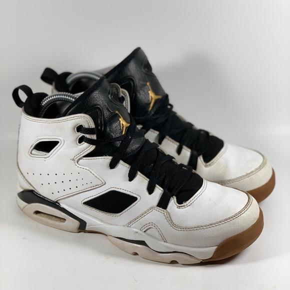 8d1294ac753 Nike Shoes | Air Jordan Flight Club 91 | Poshmark
